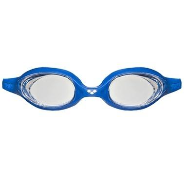 Arena Arena Spider Yüzücü Gözlüğü Beyaz